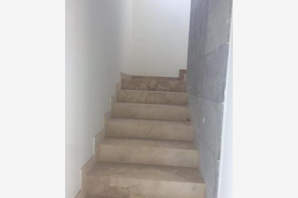 Foto de casa en venta en  , los fresnos, torreón, coahuila de zaragoza, 3106319 No. 06