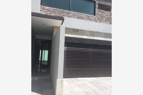 Foto de casa en venta en  , los fresnos, torreón, coahuila de zaragoza, 3106319 No. 07