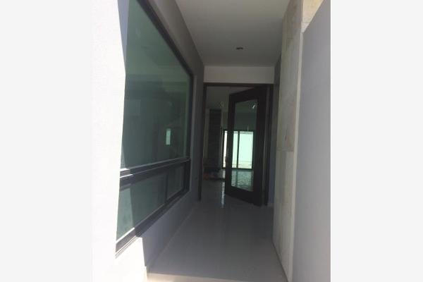 Foto de casa en venta en  , los fresnos, torreón, coahuila de zaragoza, 3106319 No. 08