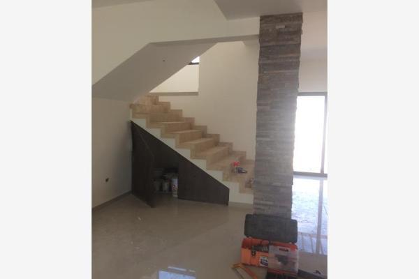 Foto de casa en venta en  , los fresnos, torre?n, coahuila de zaragoza, 3106319 No. 12