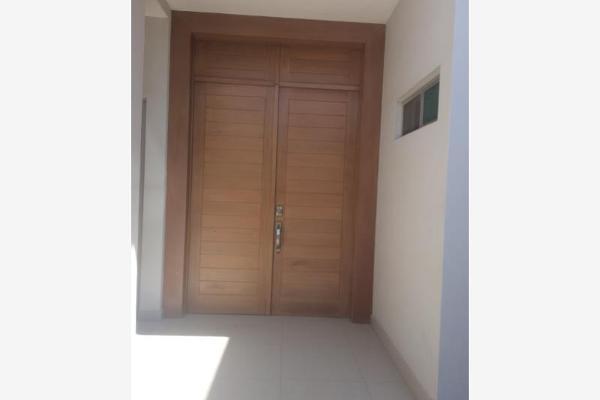 Foto de casa en venta en  , los fresnos, torreón, coahuila de zaragoza, 3106319 No. 19
