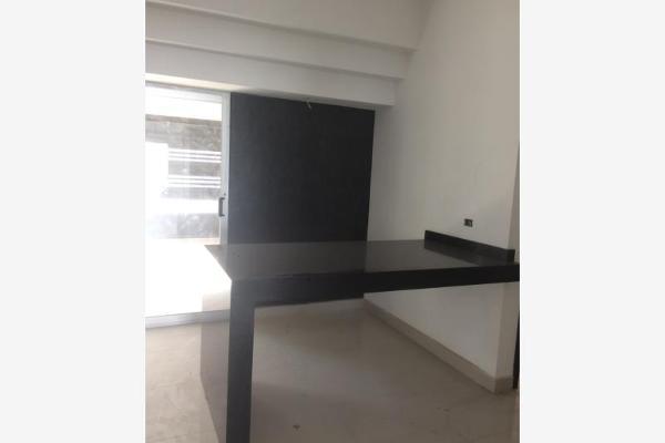 Foto de casa en venta en  , los fresnos, torreón, coahuila de zaragoza, 3106319 No. 24