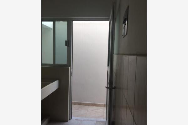Foto de casa en venta en  , los fresnos, torreón, coahuila de zaragoza, 3106319 No. 28