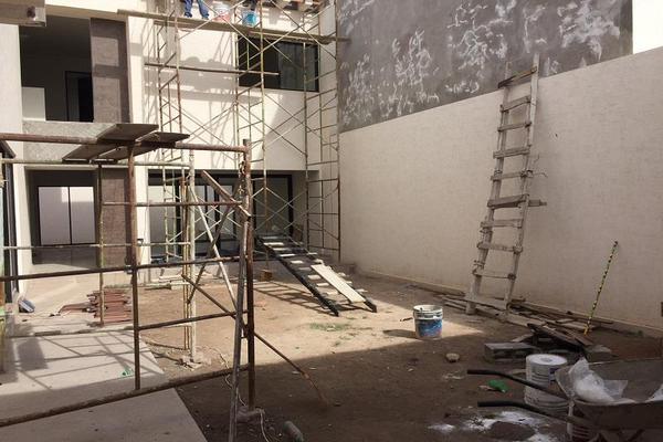 Foto de casa en venta en  , los fresnos, torreón, coahuila de zaragoza, 6161752 No. 03