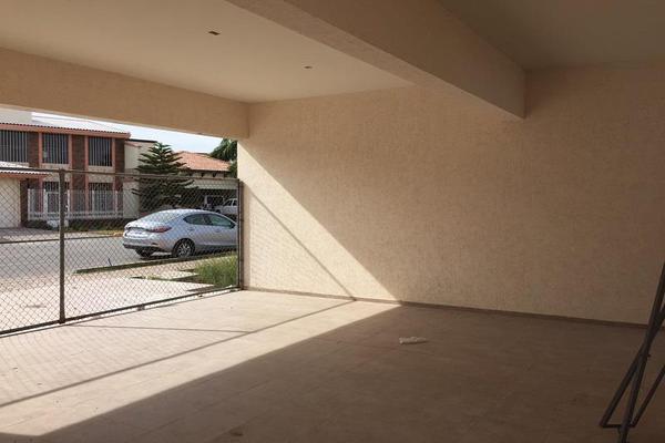 Foto de casa en venta en  , los fresnos, torreón, coahuila de zaragoza, 6161752 No. 04