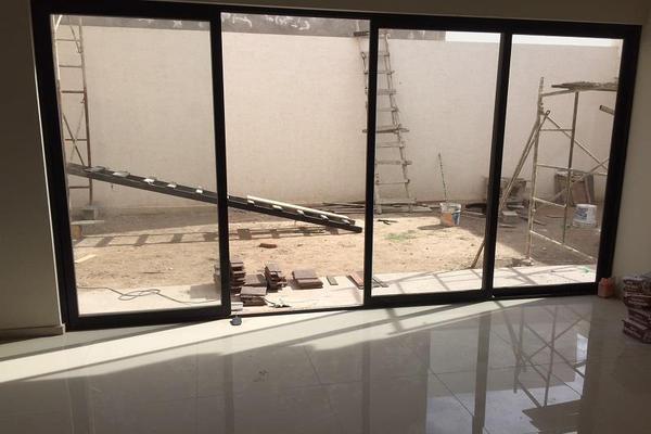 Foto de casa en venta en  , los fresnos, torreón, coahuila de zaragoza, 6161752 No. 06