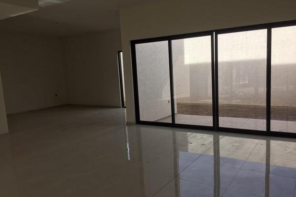 Foto de casa en venta en  , los fresnos, torreón, coahuila de zaragoza, 6161752 No. 07