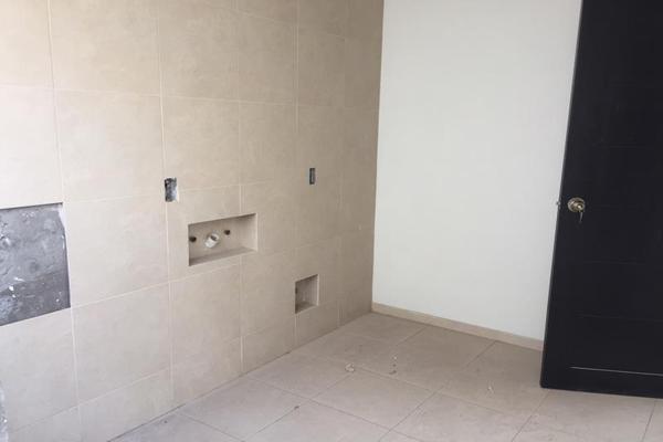 Foto de casa en venta en  , los fresnos, torreón, coahuila de zaragoza, 6161752 No. 09