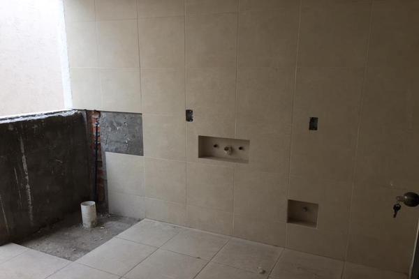 Foto de casa en venta en  , los fresnos, torreón, coahuila de zaragoza, 6161752 No. 10