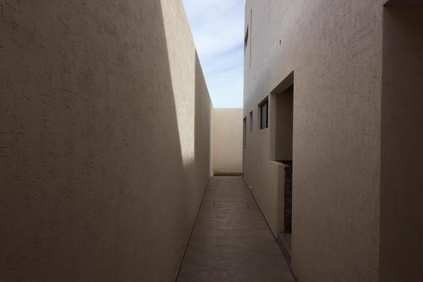 Foto de casa en venta en  , los fresnos, torreón, coahuila de zaragoza, 6161752 No. 11