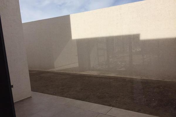Foto de casa en venta en  , los fresnos, torreón, coahuila de zaragoza, 6161752 No. 12