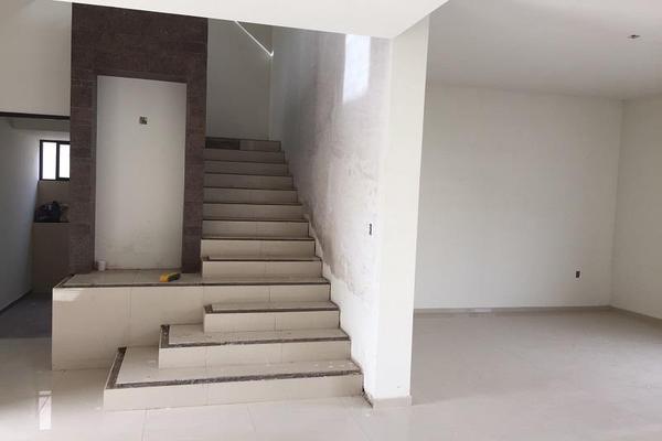 Foto de casa en venta en  , los fresnos, torreón, coahuila de zaragoza, 6161752 No. 13