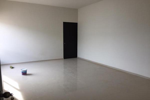 Foto de casa en venta en  , los fresnos, torreón, coahuila de zaragoza, 6161752 No. 17
