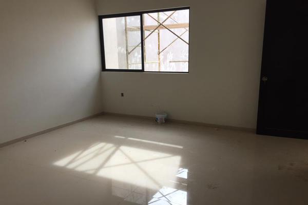 Foto de casa en venta en  , los fresnos, torreón, coahuila de zaragoza, 6161752 No. 20