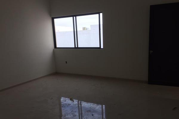 Foto de casa en venta en  , los fresnos, torreón, coahuila de zaragoza, 6161752 No. 22