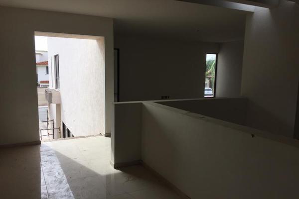 Foto de casa en venta en  , los fresnos, torreón, coahuila de zaragoza, 6161752 No. 23
