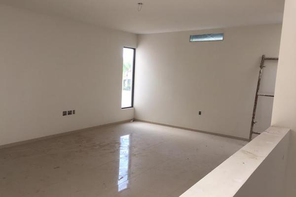 Foto de casa en venta en  , los fresnos, torreón, coahuila de zaragoza, 6161752 No. 24