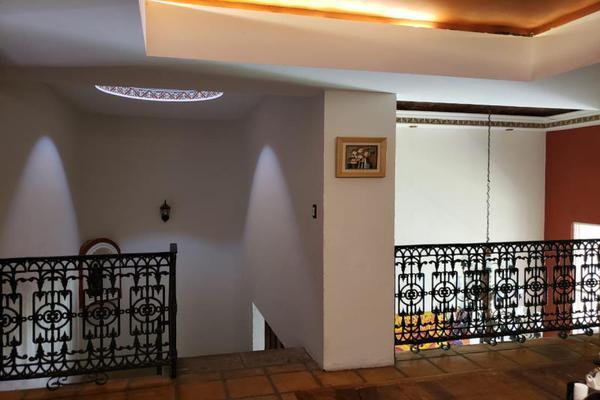 Foto de casa en venta en  , los fresnos, torreón, coahuila de zaragoza, 9293830 No. 04