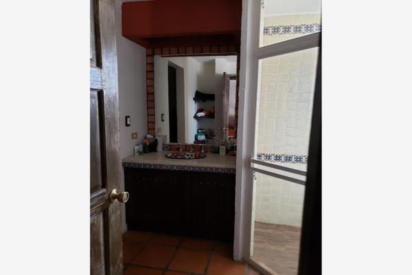 Foto de casa en venta en  , los fresnos, torreón, coahuila de zaragoza, 9293830 No. 07