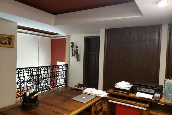 Foto de casa en venta en  , los fresnos, torreón, coahuila de zaragoza, 9293830 No. 11