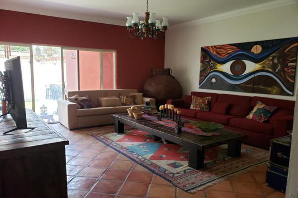 Foto de casa en venta en  , los fresnos, torreón, coahuila de zaragoza, 9293830 No. 14