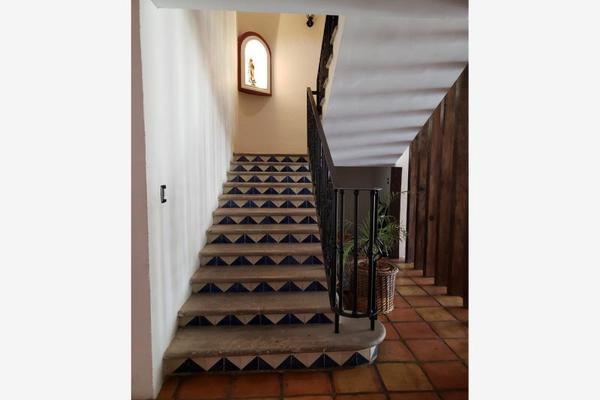 Foto de casa en venta en  , los fresnos, torreón, coahuila de zaragoza, 9293830 No. 15