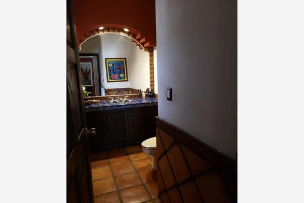 Foto de casa en venta en  , los fresnos, torreón, coahuila de zaragoza, 9293830 No. 19