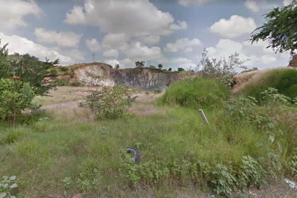 Foto de terreno comercial en venta en los gachupines , lópez mateos, san pedro tlaquepaque, jalisco, 8867297 No. 06