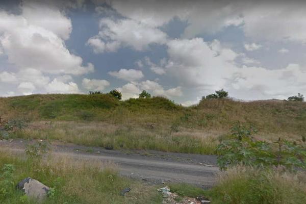 Foto de terreno comercial en venta en los gachupines , lópez mateos, san pedro tlaquepaque, jalisco, 8867297 No. 09