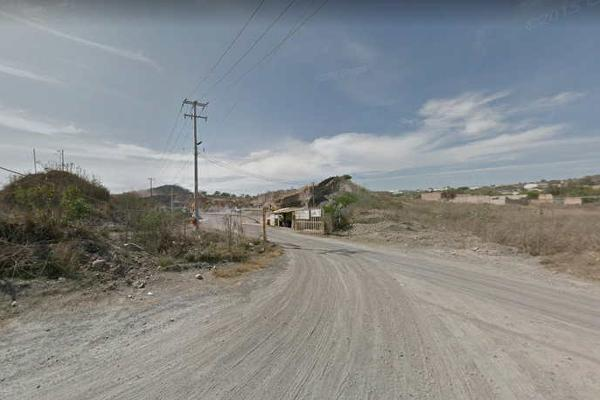 Foto de terreno comercial en venta en los gachupines , lópez mateos, san pedro tlaquepaque, jalisco, 8867297 No. 10