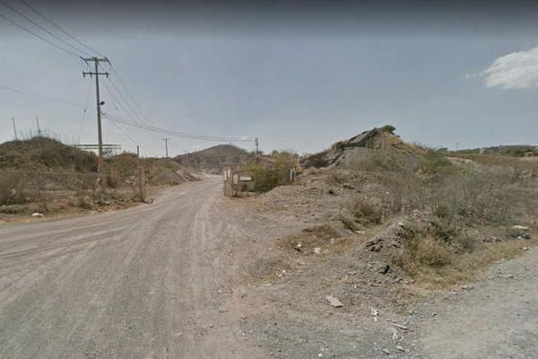 Foto de terreno comercial en venta en los gachupines , lópez mateos, san pedro tlaquepaque, jalisco, 8867297 No. 11