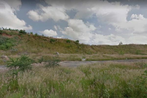 Foto de terreno comercial en venta en los gachupines , lópez mateos, san pedro tlaquepaque, jalisco, 8867297 No. 07