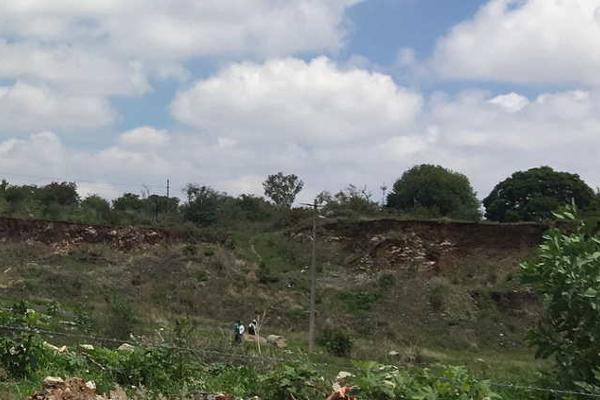 Foto de terreno comercial en venta en los gachupines , lópez mateos, san pedro tlaquepaque, jalisco, 8867297 No. 13