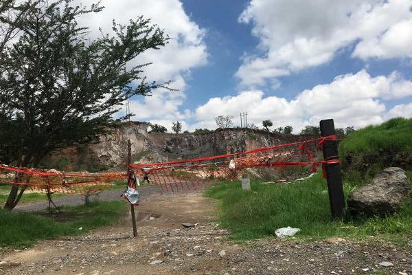 Foto de terreno comercial en venta en los gachupines , lópez mateos, san pedro tlaquepaque, jalisco, 8867297 No. 14