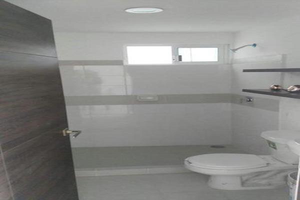 Foto de departamento en venta en  , los gavilanes, puebla, puebla, 7925712 No. 05