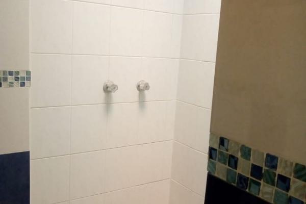 Foto de casa en venta en  , los héroes chalco, chalco, méxico, 13473333 No. 07