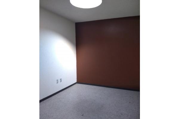 Foto de casa en venta en  , los héroes chalco, chalco, méxico, 8900807 No. 03