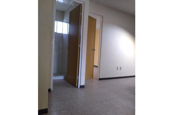 Foto de casa en venta en  , los héroes chalco, chalco, méxico, 8900807 No. 04