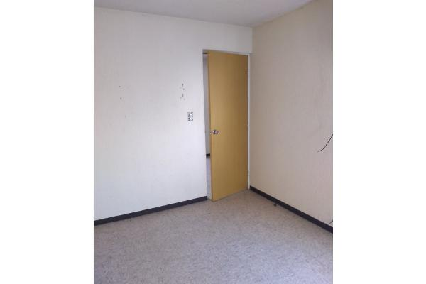 Foto de casa en venta en  , los héroes chalco, chalco, méxico, 8900807 No. 05
