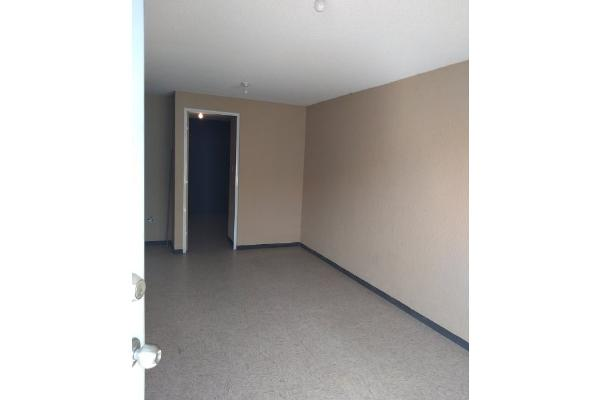 Foto de casa en venta en  , los héroes chalco, chalco, méxico, 8900807 No. 13
