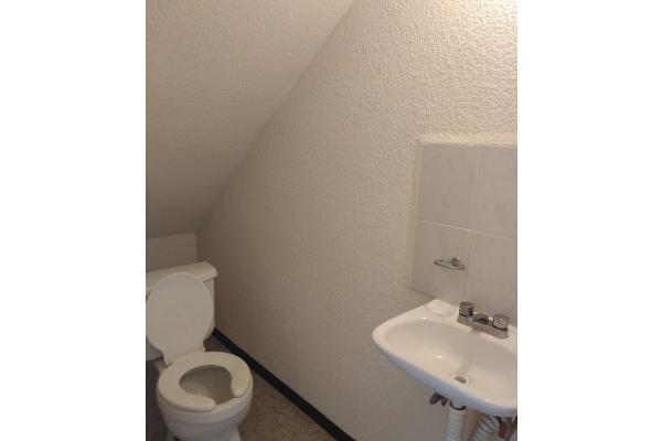 Foto de casa en venta en  , los héroes chalco, chalco, méxico, 8900807 No. 17