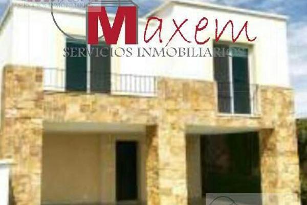 Foto de casa en renta en  , los héroes de puebla, puebla, puebla, 8069180 No. 01