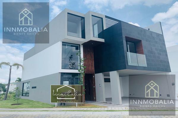 Foto de casa en venta en  , los héroes de puebla, puebla, puebla, 8280936 No. 01