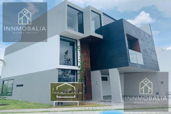Foto de casa en venta en  , los héroes de puebla, puebla, puebla, 8280936 No. 02