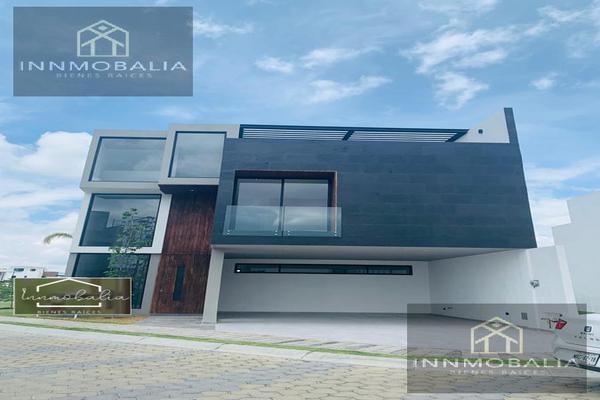 Foto de casa en venta en  , los héroes de puebla, puebla, puebla, 8280936 No. 03