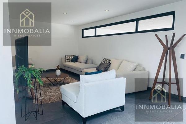 Foto de casa en venta en  , los héroes de puebla, puebla, puebla, 8280936 No. 12