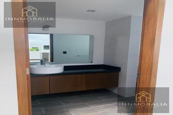 Foto de casa en venta en  , los héroes de puebla, puebla, puebla, 8280936 No. 20
