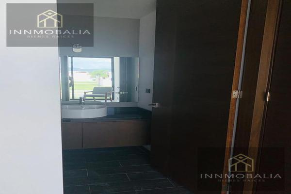 Foto de casa en venta en  , los héroes de puebla, puebla, puebla, 8280936 No. 21