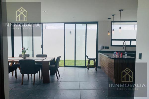 Foto de casa en venta en  , los héroes de puebla, puebla, puebla, 8280936 No. 22