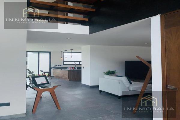 Foto de casa en venta en  , los héroes de puebla, puebla, puebla, 8280936 No. 25